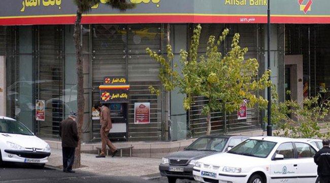 İran'da yeni yıl bütçesindeki paylar kurumları memnun etmedi