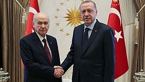 İşte Ankara'da Cumhur ittifakının 3 adayı
