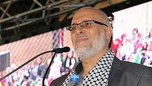 Mahir Salah;Görünüşe göre Abbas döneminde uzlaşı mümkün değil