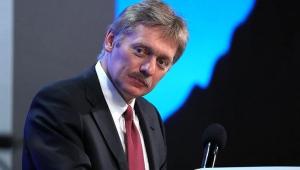 Peskov: Putin ve Erdoğan görüşmesi beklenenden uzun sürebilir
