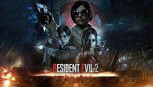 Resident Evil 2 Remake'i bitirmek ne kadar sürecek?