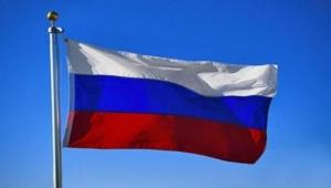 Rusya'dan Twitter ve Facebook'a idari işlem