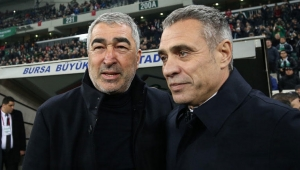 Samet Aybaba Fenerbahçe'deki krizi yorumladı: Takım olamıyorlar