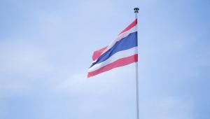 Tayland'da darbeden sonraki ilk seçim tarihi kesinleşti