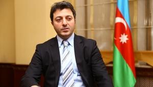 Tural Genceliyev'den önemli Dağlık Karabağ açıklaması