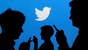 Twitter'da büyük hata: Gizli hesapların tweet'leri herkese açık hale geldi