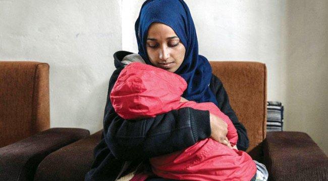 ABD'den Türkiye'ye sürpriz teklif: DEAŞ'lıların çocuklarına siz bakın