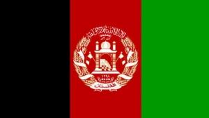 Afganistan sorununun çözümüne Türkiye de dahil edilebilir