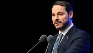 Bakan Albayrak: Faizlerde düşüş devam edecek