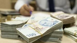 Bankada parası olanlar dikkat! Süre sona eriyor