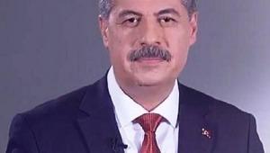 Esenyurt Cumhur İttifakı'nın Meclis Üyesi Adayları Açıklandı