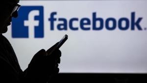 Facebook ve veri skandalları