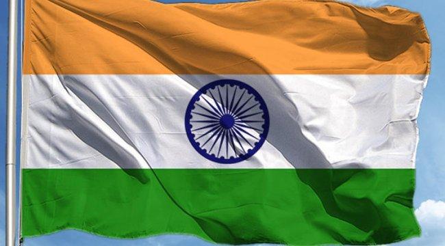 Hindistan'da sahte içkiden 13 ölüm