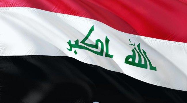 Irak, 300 kayıp Kuveytli cesedinden arta kalanları teslim etti