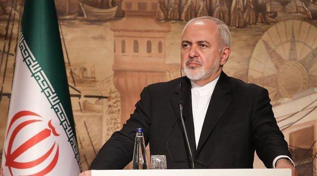İran: Rusya ile İsrail konusunda tutumumuz farklı