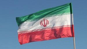İran Varşova Zirvesi'ne katılacak ülkeleri tehdit etti