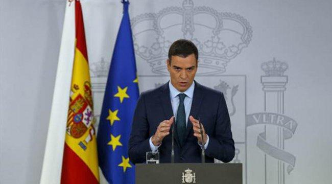 İspanya'da erken seçim sesleri