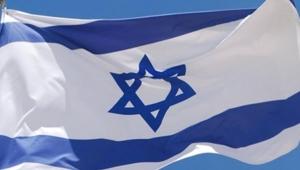 İsrailli müzik grubundan Eurovision'dan çekilme kararı