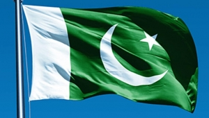 Pakistan'da trafik kazası: 11 ölü