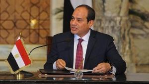 Sisi'nin görev süresini uzatacak Anayasa değişikliği