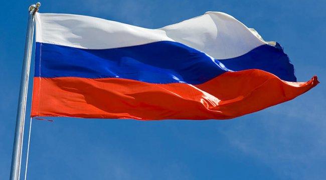 Son dakika... Rusya'dan dünyayı sarsacak iddia