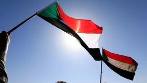 Sudan'da hükümet feshedildi... 1 yıl OHAL