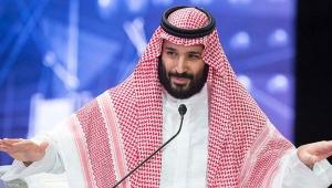 Veliaht Prens Selman Asya turuna çıkıyor
