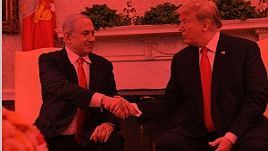 ABD'nin skandal kararına dünyadan tepkiler