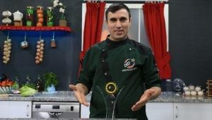 Abdullah Hâkim Yavrutürk'te Avrasya Kalite Ödülü Verildi