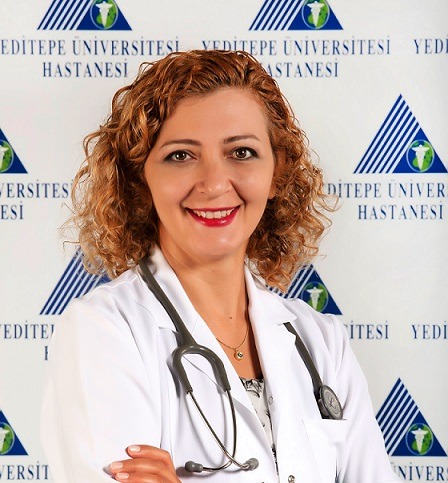 Akdeniz Tipi Beslenme, Kolon Kanseri Gelişimini Önlüyor!