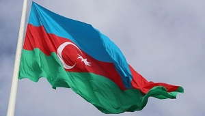 Azerbaycan'da yeni reformlar yapılacak