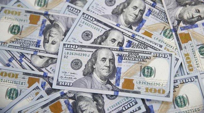 Döviz hesapları faizinden kesinti artırıldı