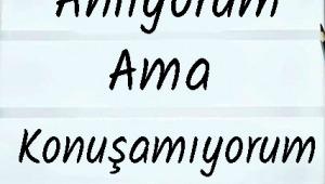 İngilizceyi anlıyorum ama konuşamıyorum…
