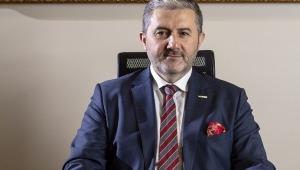 Müstakil Sanayici ve İşadamları Derneği (MÜSİAD) Yeni Zelanda'da iki camiye saldırıları kınadı