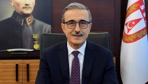 Prof. Dr. İsmail Demir KİMDİR.?