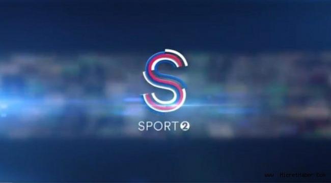 S Sport2, Turkcell TV+ 78 nolu kanalda yayına başlıyor.