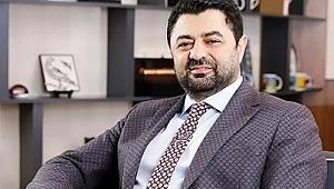Babacan Holding, 2019 yatırımlarında hedef büyüttü.