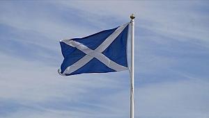İskoçya'dan yeni bir bağımsızlık referandumu isteği