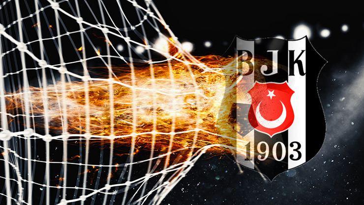 Mart ayında en çok Beşiktaş'ta yaşanan gelişmeler konuşuldu