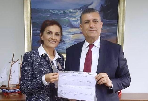 Mazbatasını Alan CHP Esenyurt Belediye Başkanı Kemal Deniz Bozkurt kimdir.?