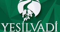 Toprağa Yatırımın Adresi Yeşil Vadi Arsa Ofisi