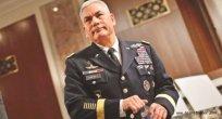 15 Temmuz Darbesini ABD'li komutan John F. Campbell yönetti