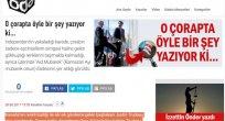 Sapkın başbakandan İslam'a ve Türkiye'ye çoraplı hakaret!