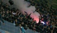 Trabzonspor'dan 'aranma' tepkisi!