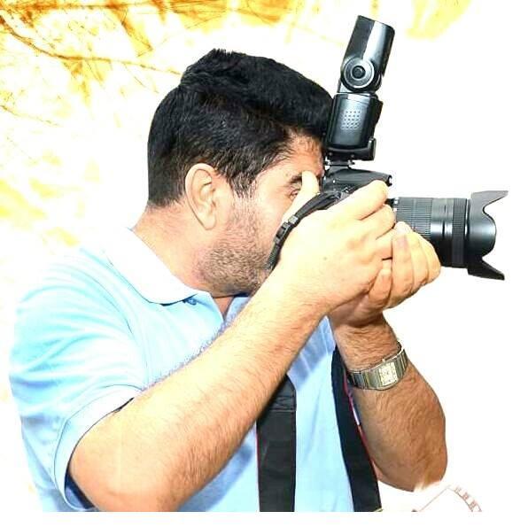 Ahmet CEKİN