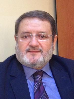 M.Necip YAVUZER